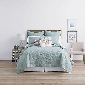 Pin By Christine On Master Bedroom Envy Bedding Sets Bed Bed Linen Design