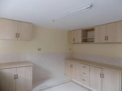 One Bedroom To Let At Donholm One Bedroom House Built Bedroom