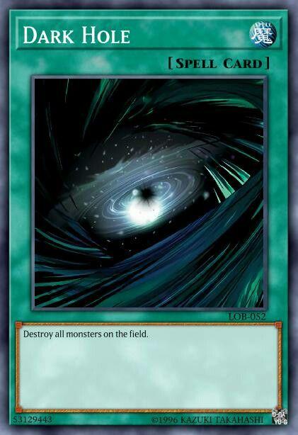 Pin By Patricia Masamune Onodera On Yugioh Forbidden Memories Dark Holes Yugioh Yugioh Cards