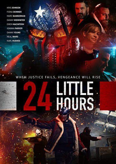 3 Metros Sobre El Cielo 3 Tres Veces Tu 2018 Online Subtitrat In Romana Filme Online 2020 Subtitrate în Română Filme 2018 Noi Gratis