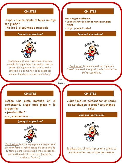 Trivial Tarjetas Categoria Doblesentido Entendido El Sonido De La Hierba Al Crecer Adivinanzas Y Trabalenguas Habilidades Sociales Verbos Para Niños