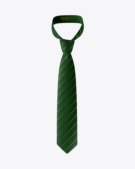 Tweed Tie Mockup In Apparel Mockups On Yellow Images Object Mockups Design Mockup Free Mockup Psd Free Psd Design