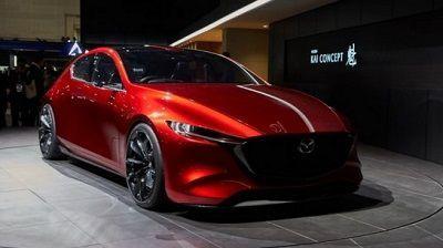 2019 Mazdaspeed 3 Release Date Price Mazda 3 Hatchback Mazda Mazda Cars