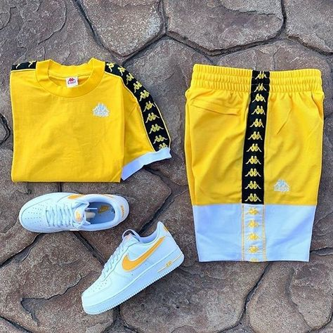 54 Best Outfits images in 2020 | Swag outfits men, Swag