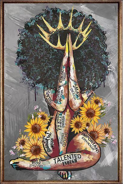 Black Love Art, Black Girl Art, Art Girl, Black Girls, Black Art Painting, Black Artwork, Arte Black, Black Art Pictures, Afro Art