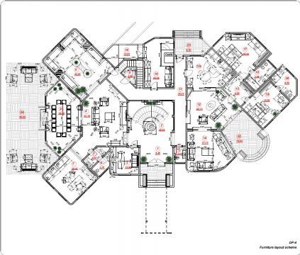 Luxury Plans Design Luxury Plan Plan Design How To Plan