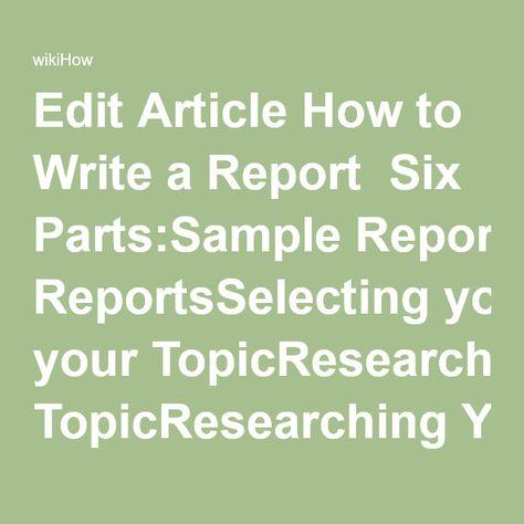 patrick tetteh (patricktetteh) on Pinterest - book report sample