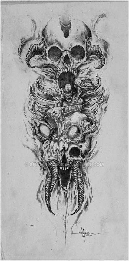 Super Tattoo Sleeve Women Ideas Men Ideas Full Sleeve Tattoos Skull Art Tattoo Sleeve Tattoos