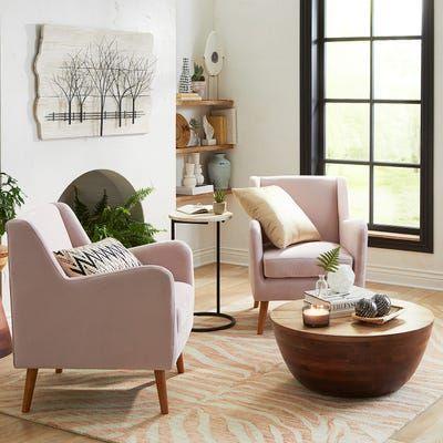 Avani Coffee Table Living Room Furniture Furniture Living Room
