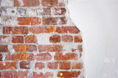 Putz Fur Aussenwand Https Ift Tt 33qdv3t In 2020 Plaster Walls Putz Wall