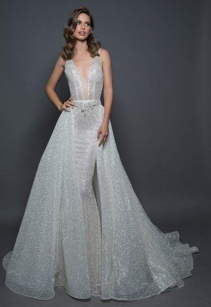 Pin Di Wedding Dresses Ideas