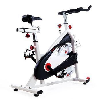 Peloton Bike Alternative Peloton For Less Biking Workout