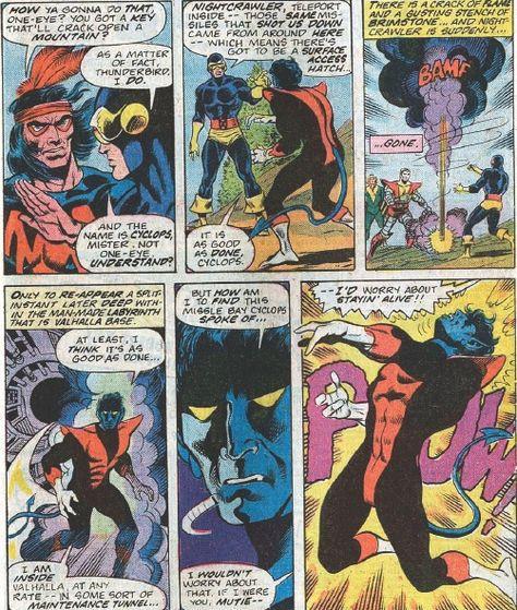 X Men 94 By Alan Davis Mark Farmer Comics Dragon Comic X Men