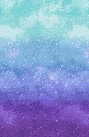 39390 63 Turquoise Joy To The World Stonehenge Quilt Fabric