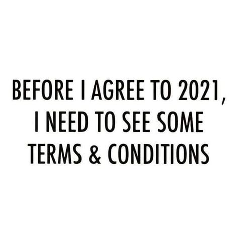 Sarcastic Quotes, Me Quotes, Funny Quotes, Funny Memes, Jokes, Haha Quotes, New Year Quotes Funny Hilarious, Funny New Year, Funny Sarcasm