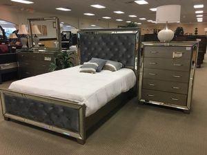 Used Bedroom Furniture Houston Tx  Used bedroom furniture