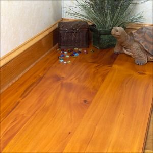 Fijan Mahogany Hardwood Flooring In 2020 Mahogany Hardwood Floors Custom Floor