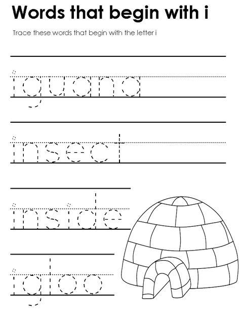 Kindergarten short vowel sounds activity pages kid ranch. School Worksheets, Worksheets For Kids, Kindergarten Worksheets, Printable Worksheets, Printables, Quotes For Students, Quotes For Kids, Short Vowel Sounds, Short Vowels
