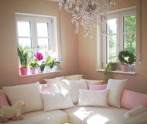 wohnzimmer deko landhausstil dekoration landhaus 2 new hd template