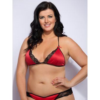 face of love honey plus size range feb 201 sabine gruchet, plus