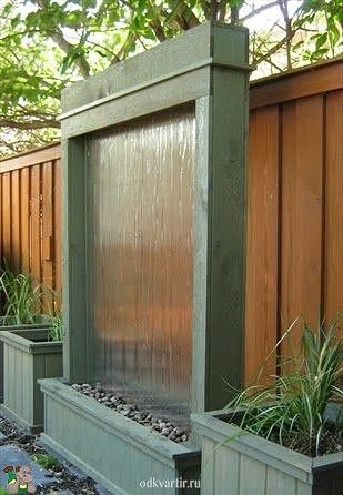 The Examples Show That These Beauties May Change The Whole Look Of Your  Garden For The Better. So, Go And Check Out Our Collection Of Backyard Watu2026