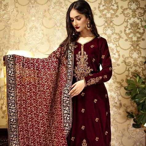 velvet in its full glory. now available at FPL gulberg Lahore. or on our exhibition at 8 am 9  velvet in its full glory. now available at FPL gulberg Lahore. or on our exhibition at 8 am 9 November . #fashion #designs #blogger #FPL# designer #designs #