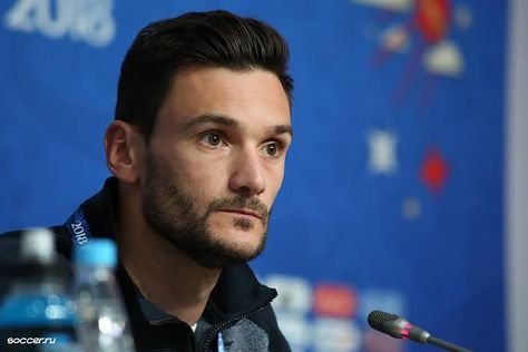 Hugo Lloris Set To Miss Rest Of Season - AccelerateTv