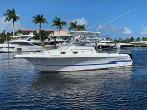 Page 5 Of 15 For Used Sports Fishing Boats For Sale Below 30k 26ft To 40ft Moreboats Com Ocean Fishing Boats Fishing Boats For Sale Sport Fishing Boats