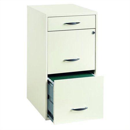 Home Filing Cabinet 3 Drawer File Cabinet Drawer Filing Cabinet
