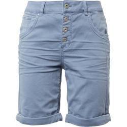 chino shorts damen