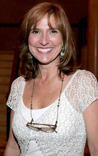 Image result for Judge Marilyn Milian   Tv judges, Marilyn, About hair