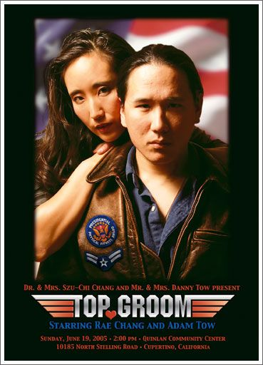 Movie Themed Wedding Invitations Top Groom BAHAHA Couldnt Decide Which Board To Pin This On
