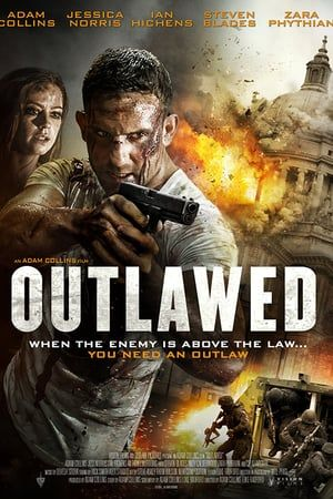Nonton Movie Bioskop Outlawed 2018 Download Sub Indonesia Film Aksi Bioskop Film