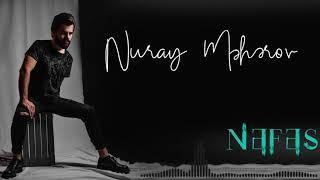 Nuray Meherov Nefes Mp3 Indir Nuraymeherov Nefes Yeni Muzik Sarkilar Muzik