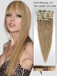 Professional hair extensions choice image hair extension hair clip in hair extensions professional hair styling hair clip in hair extensions professional hair styling hair pmusecretfo Image collections