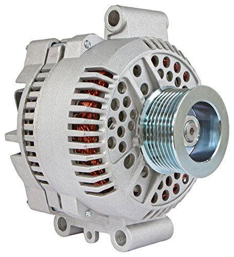 Db Electrical Afd0070 Alternator For Ford 7 3l F150 F250 F350 Pickup 95 96 97 98 Van 95 96 97 98 99 00 01 02 03 E450 In 2020 Automotive Repair Alternator Electricity