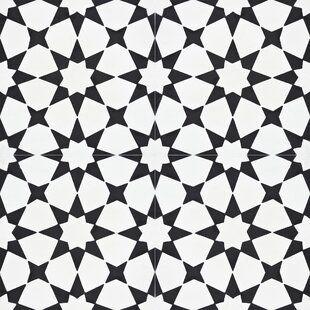 Pin By Viv Justus On Decor I Like In 2020 Cement Tile Encaustic Cement Tile Decor Interior Design