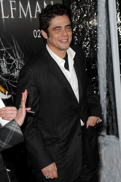 Benicio Del Toro Photostream | Latino actors, Hollywood, Actors