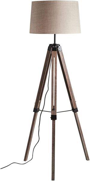 Traditional Floor Lamps On Amazon Home In 2020 Modern Tripod Floor Lamp Traditional Floor Lamps Affordable Floor Lamps