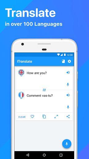 Die besten 25+ Translator spanisch deutsch Ideen auf Pinterest - foto freeware deutsch