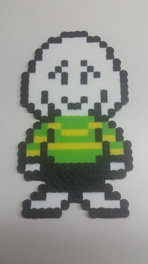 List Of Pinterest Pixel Art Undertale Asriel Pictures Pinterest