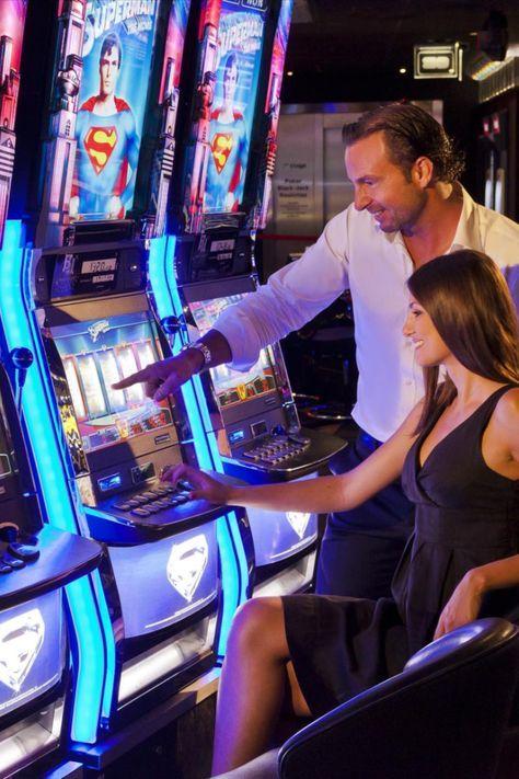 All online casino зеркало как играть в дурак онлайн лучше чем покер