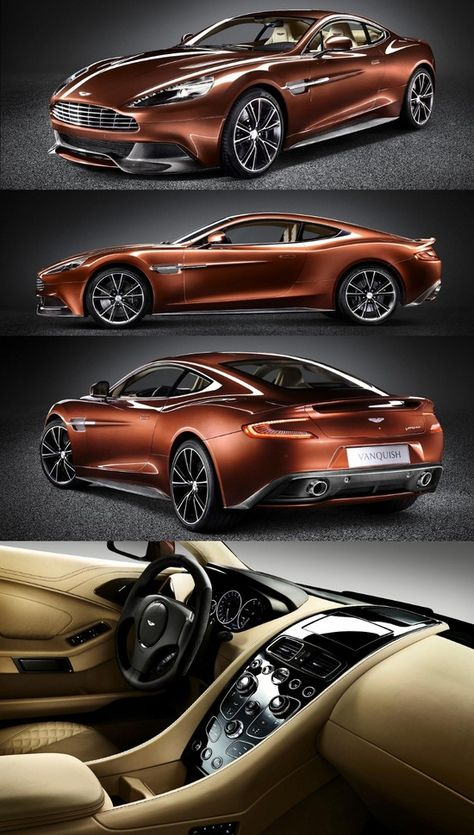 Browse Aston Martins on Friday-Ad Motors today.  http://motors.friday-ad.co.uk/uk/used-cars-for-sale-N-1z140tf#-N-1z140tfZj0?CurrentLocation=uk&Range=20