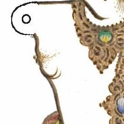 18 best wayang images on pinterest patterns create balinese shadow puppets with these downloadable templates pronofoot35fo Gallery
