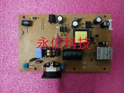1pc Used Em1905w Power Board Va1925a Vs15611 Power Board Wdl3362f02 Qa936 Zx Ebay In 2020 Power Board Ebay Power