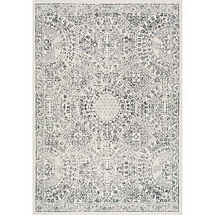 Area Rugs Bed Bath Beyond Area Rugs Rugs Area Rug Sizes