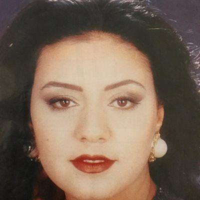 صور رانيا يوسف قبل وبعد عمليات التجميل 2020 Fashion Pearls Earrings