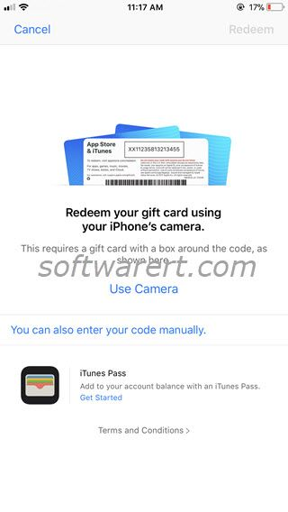 Download Gift Cards Codes Png Gif Base Gift Card Amazon Gift Card Free Xbox Live Gift Card