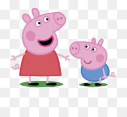 Daddy Pig George Pig Television Show Peppa Pig Peppa Pig Birthday George Pig Birthday George Pig Birthday Party
