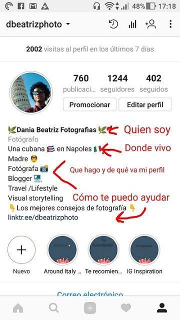 48 Ideas De Instagram Consejos Para Redes Sociales Consejos Para Instagram Consejos De Negocios